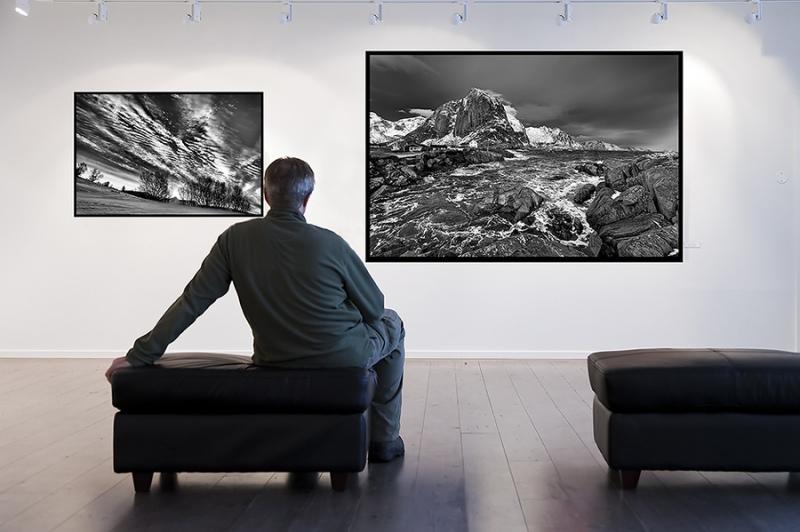8532G-Gallery-Lofoten-Reine