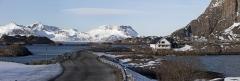 0215H-0217H-Lofoten-bei-Henningsvaer-Panorama