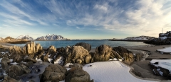 0260H-63H-Bucht-Lofoten-Panorama