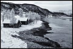 1250L-Hütten-in-Norwegen-sw