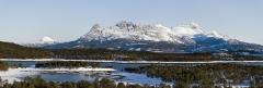 1522L-1524L-Norwegen-Tysfjord-Landschaftspanorama-2