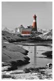1544L-Leuchtturm-Hamaroy-Nordnorwegen-sw