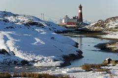 1552L-Leuchtturm-Hamaroy-Norwegen