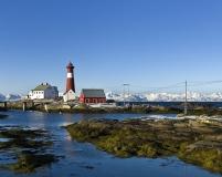 1557L-Leuchtturm-Hamaroy-Nordnorwegen