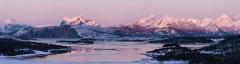 1839L-42L-Tysfjord-Norwegen-Panorama
