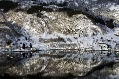 2045L-Spiegelung-am-Fjord-Nordnorwegen-im-Winter