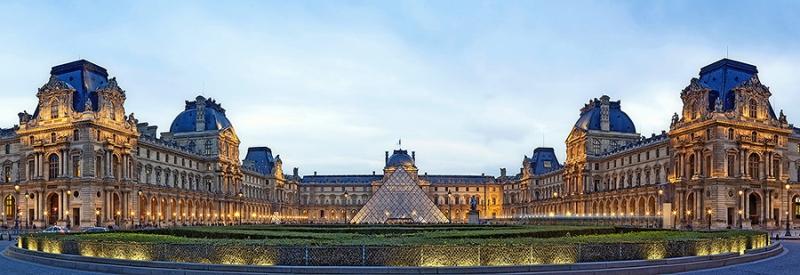 7263D-7269D-Louvre-Panorama-Paris-su-Detail