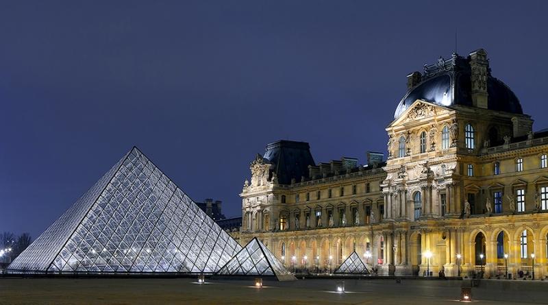 7324D-30D-Louvre-Paris-DRI