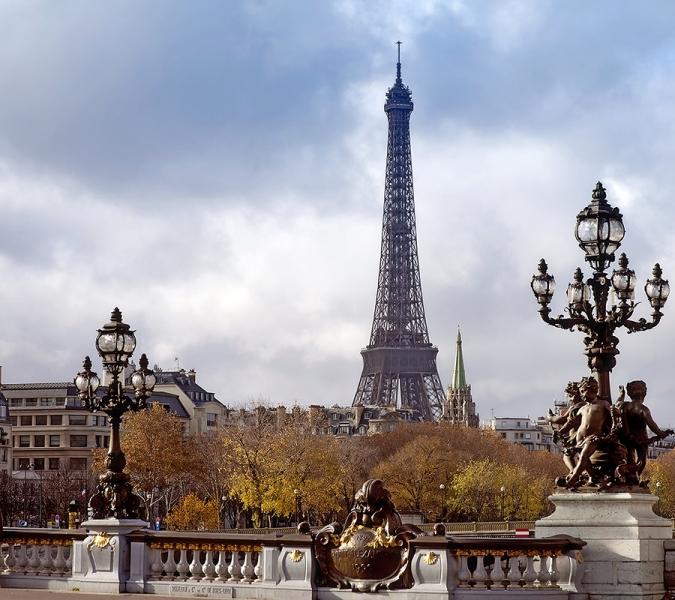 7585D-Paris-Herbststimmung