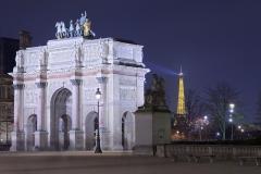 7343D-48D-Paris-Nacht-DRI