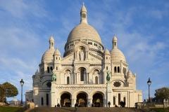7387D-Sacre-Coeur-Paris