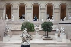 7460D-Louvre-Paris