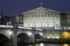 7499D-7504D-Palais-Bourbon-Nationalversammlung-Paris-DRI