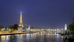7505D-11D-Paris-bei-Nacht-an-der-Seine