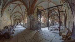 Riga Lettland Kirche Dom