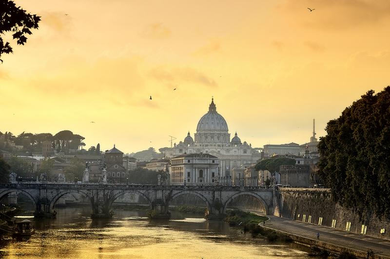 0057K-Vatikan-Rom-mit´Tiber