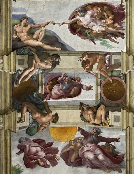 0189K-Sixtinische-Kapelle-Rom-Vatikan-Detai-l8
