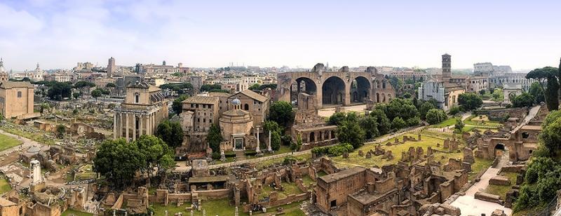 2069-74B-Forum-Romanum-Panorama-Rom-Kopie