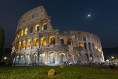 431K-Kolosseum-Rom-beleuchtet