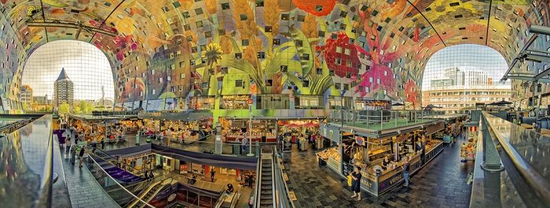7548SB-50SB-Markthalle-Rotterdam-Innen-Panorama