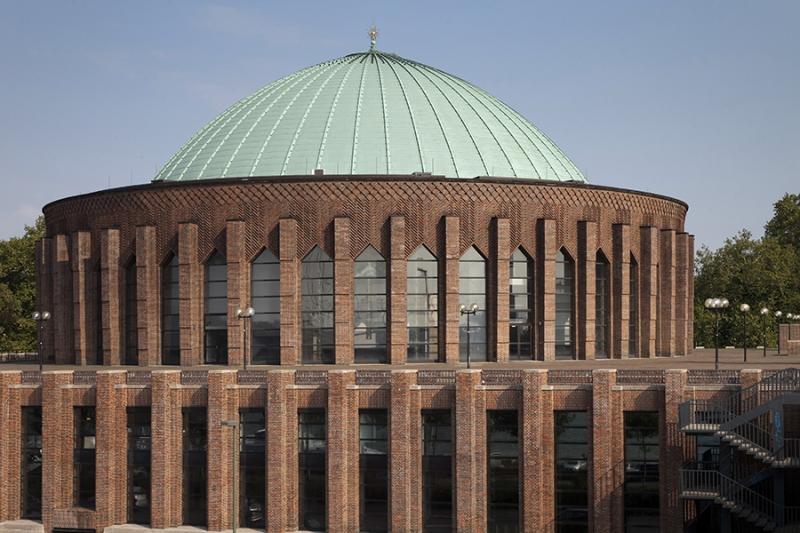 4068D-Tonhalle-Düsseldorf