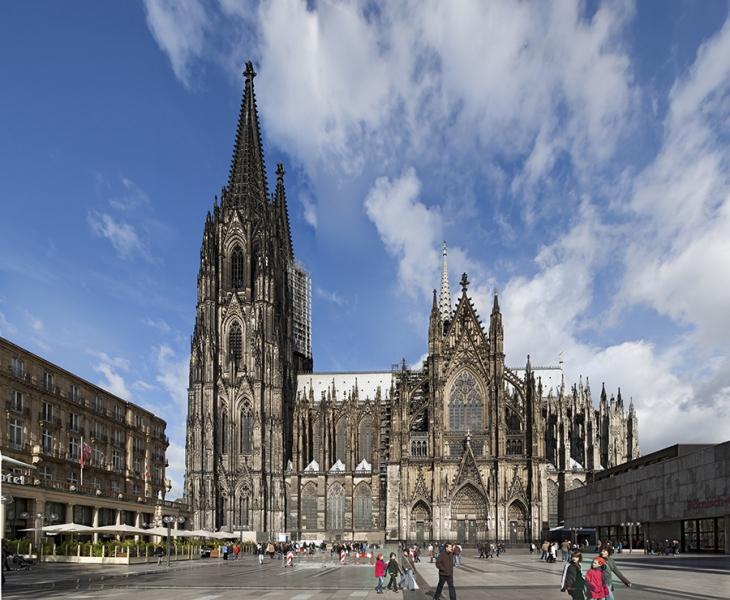 6400D-6410D-Kölner-Dom-Panorama