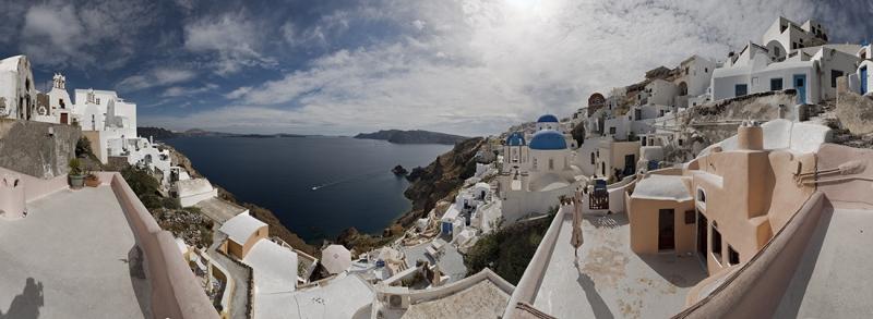 2010N-23N-Santorin-Oia-Panorama-Detail