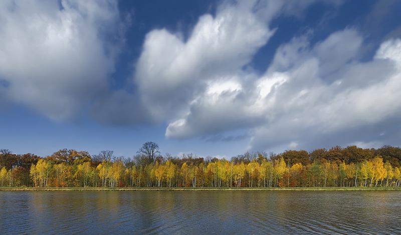 0754K-Herbst-am-Kanal