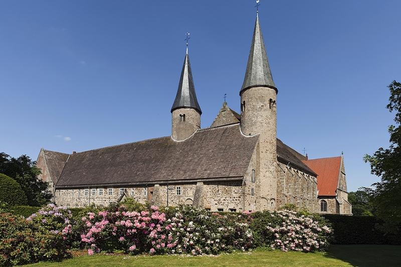 26551I-Kloster-Möllenbeck