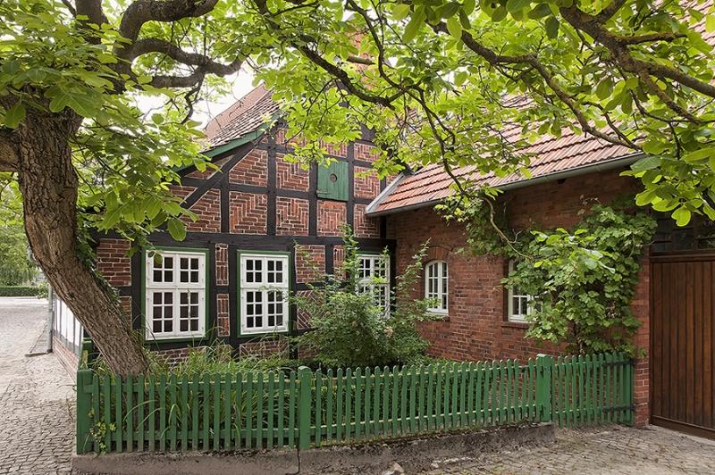 3537E-Geburtshaus-Wilhelm-Busch-Wiedensahl