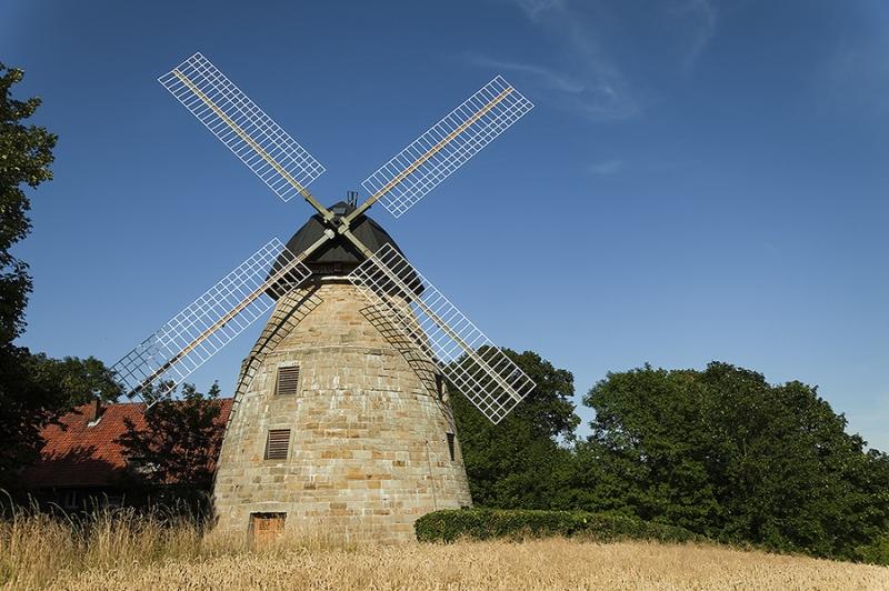 4602i-historische-Windmühle-Rodenberg