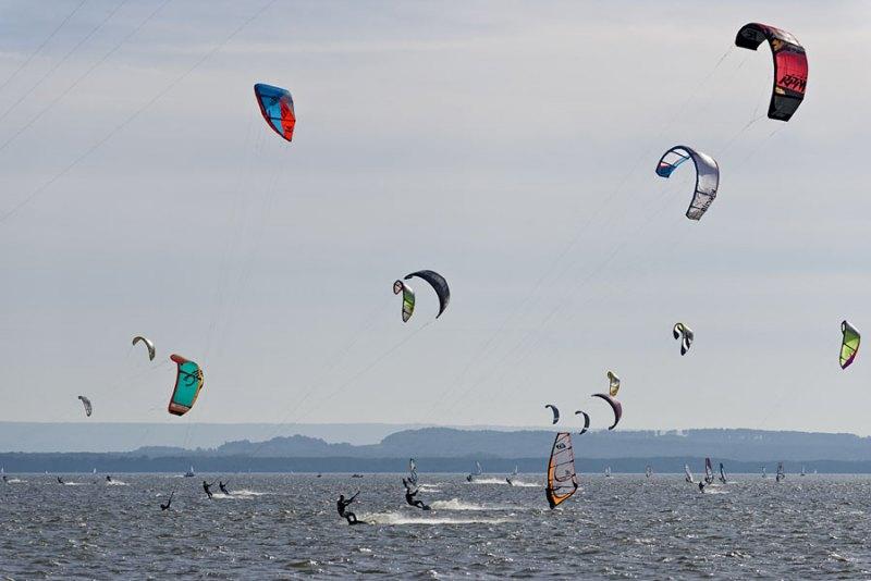 5759M-Kiting-Steinhuder-Meer