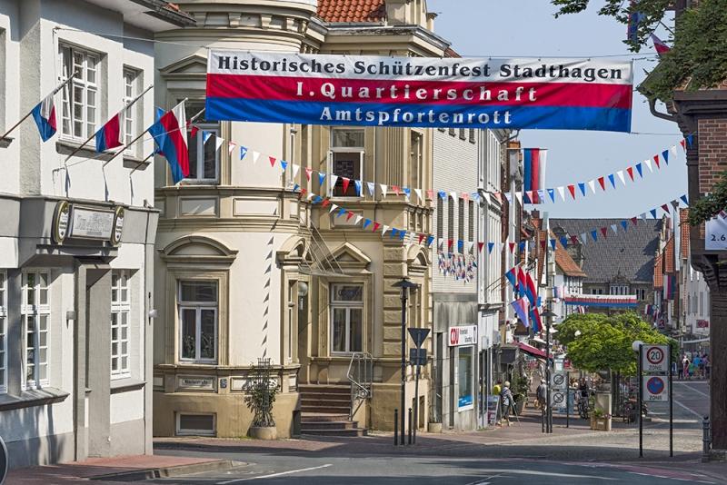 268M-historisches-Schützenfest-Stadthagen