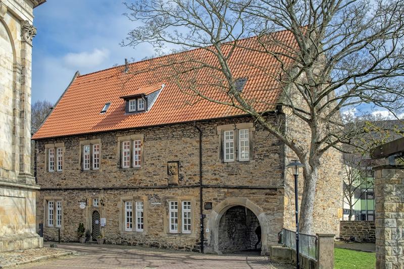 6673SB-alte-Lateinschule-Stadthagen