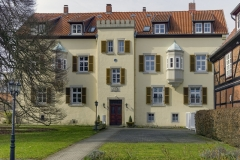 0844SB-Stadthagen-Freihof-von-Oheimb-Anno-1742