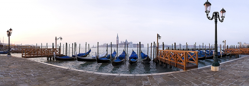 1183-89B-Panorama-Goldeln-in-Venedig-Kopie