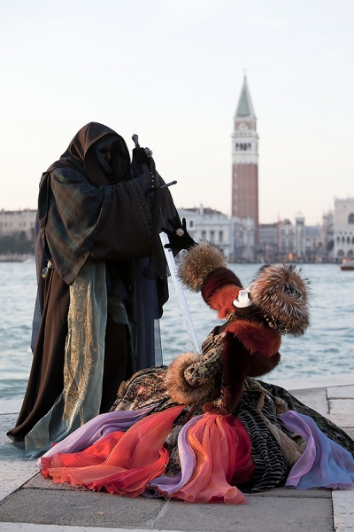 6268C-Karneval-Venedig