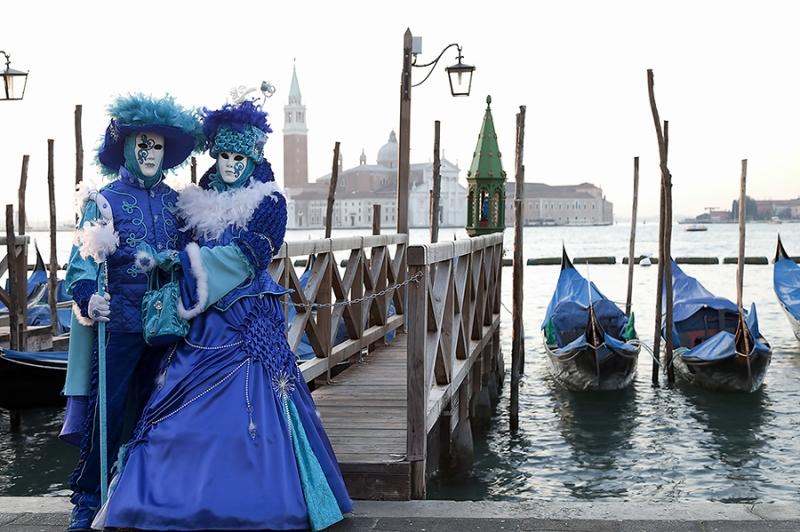 6338C-Karneval-Venedig