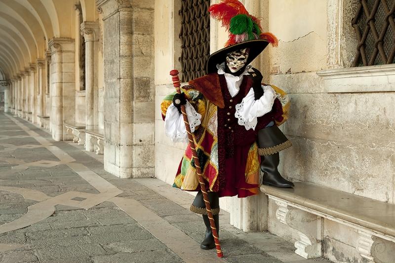 6369C-Karneval-Venedig
