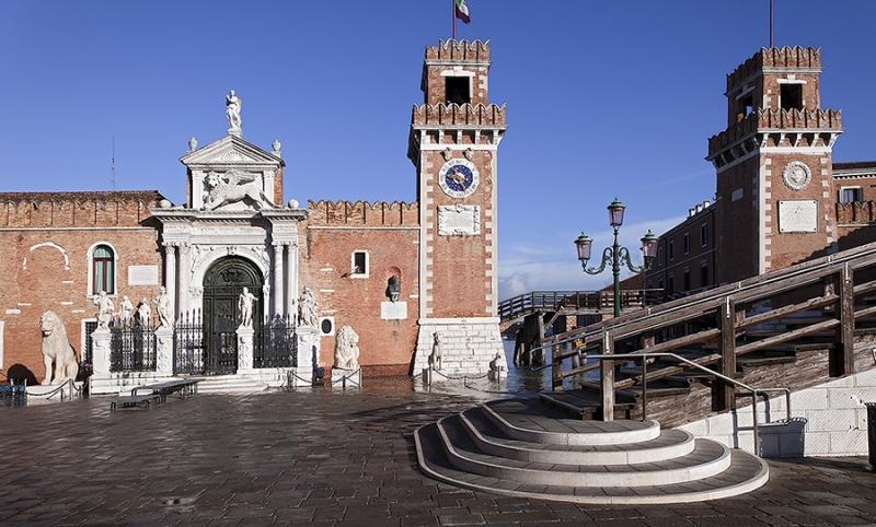 8130D-Arsenale-Venedig