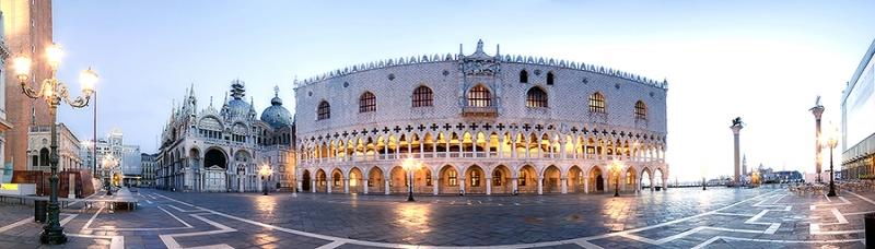 8298D-8316D-Markusplatz-Venedig-Panorama-Kopie