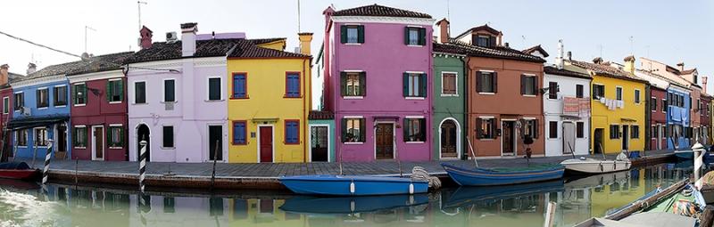 8464D-66D-Venedig-Burano-Panorama