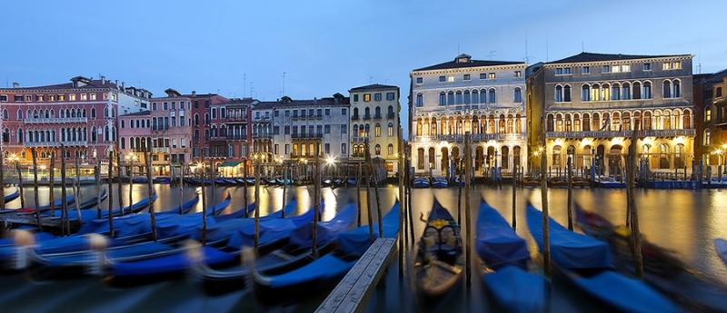 8771D-86D-Venedig-Kanale-Grande-Panorama-Detail