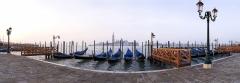 1183-89B-Panorama-Goldeln-in-Venedig-Kopie