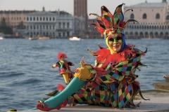 6235C-Karneval-Venedig