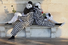 6360_C-Karneval-Venedig