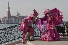 6479C-Karneval-in-Venedig