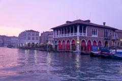 7751D-Morgenstimmung-Venedig-Canale-Grande