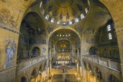 8041D-Markus-Kirche-Venedig-Innenaufnahme