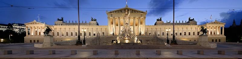 6716F-6721F-Parlament-Wien-DRI-Panorama